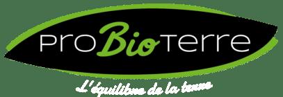 ProBioTerre, Engrais bio