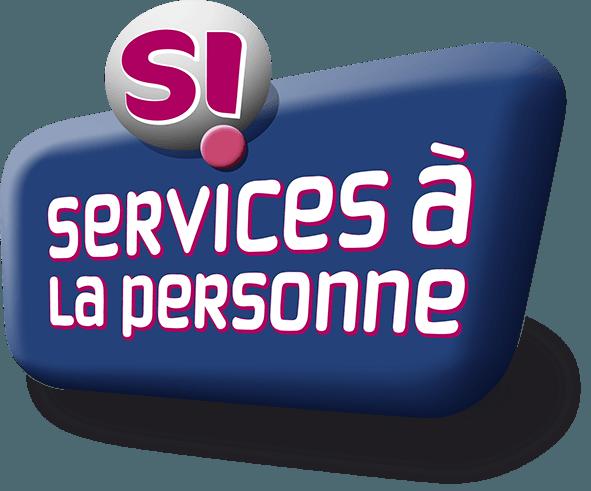 SI Services à la personnes